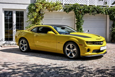 chevrolet camaro v8 exklusiv in sterreich zu mieten. Black Bedroom Furniture Sets. Home Design Ideas