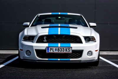0 60 Ford Mustang Gt Shelby Html Autos Weblog