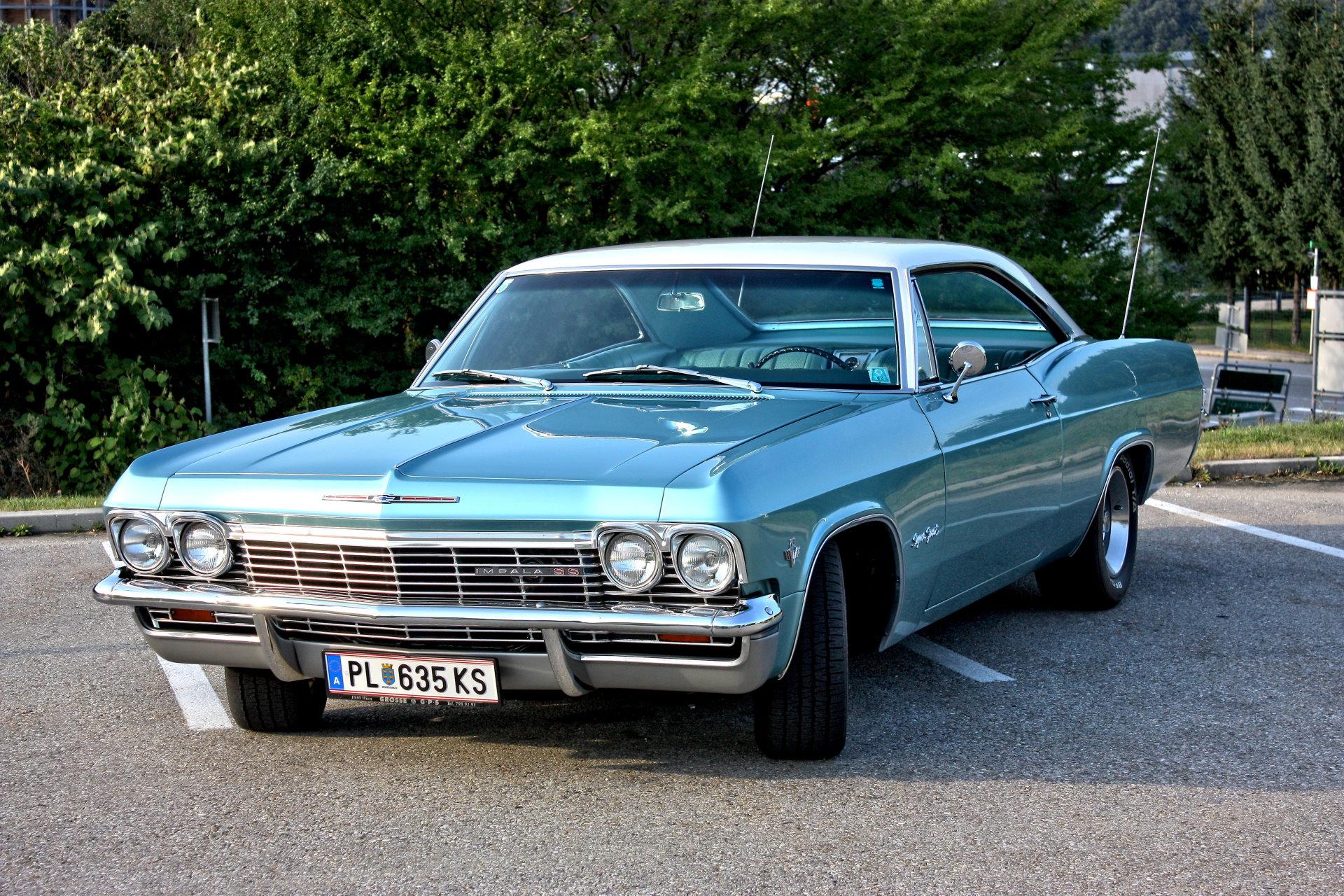 classics chevrolet impala diesen legend ren us oldtimer k nnen sie bei uns f r eine. Black Bedroom Furniture Sets. Home Design Ideas