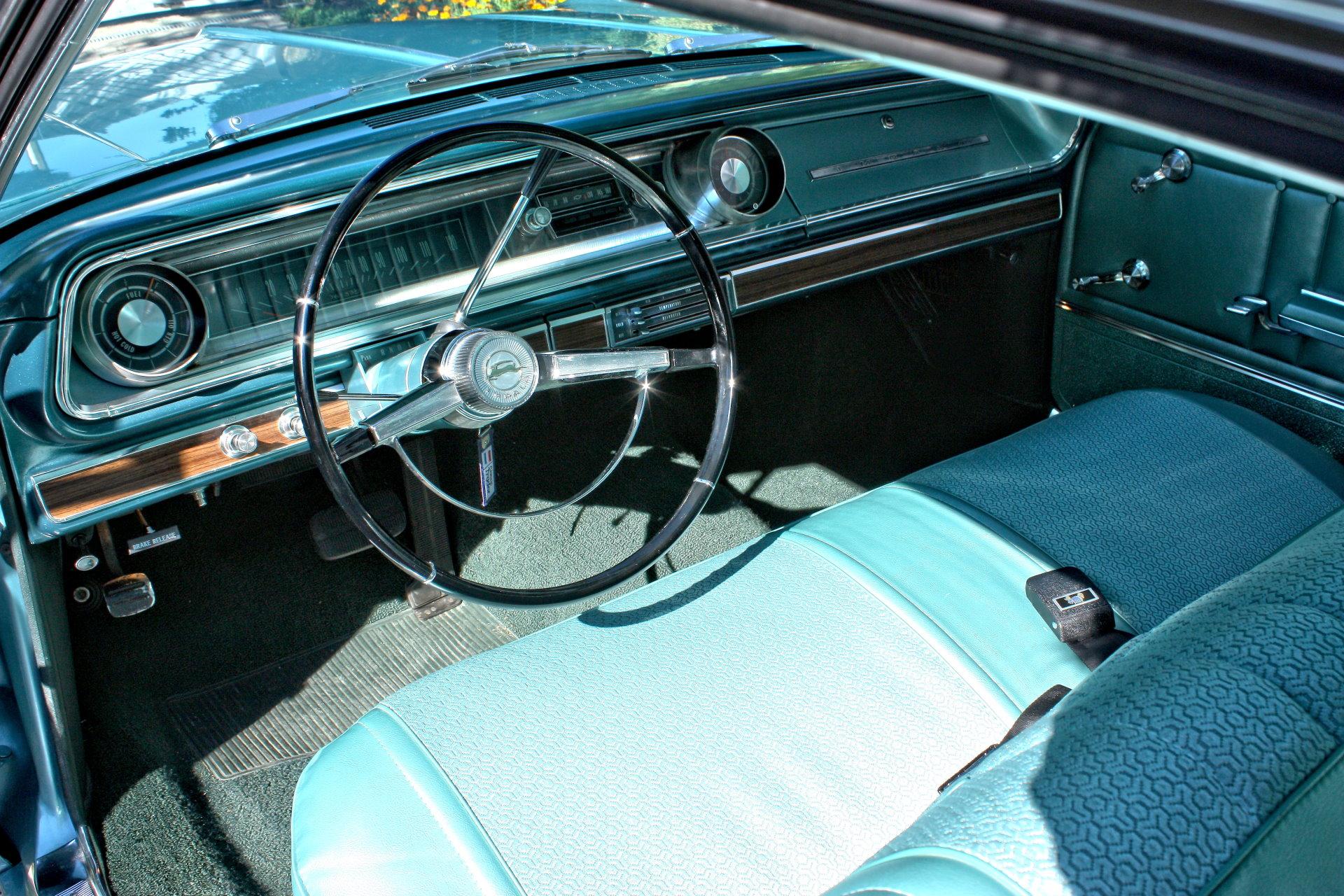 chevrolet impala 1967 mieten auto bild idee. Black Bedroom Furniture Sets. Home Design Ideas